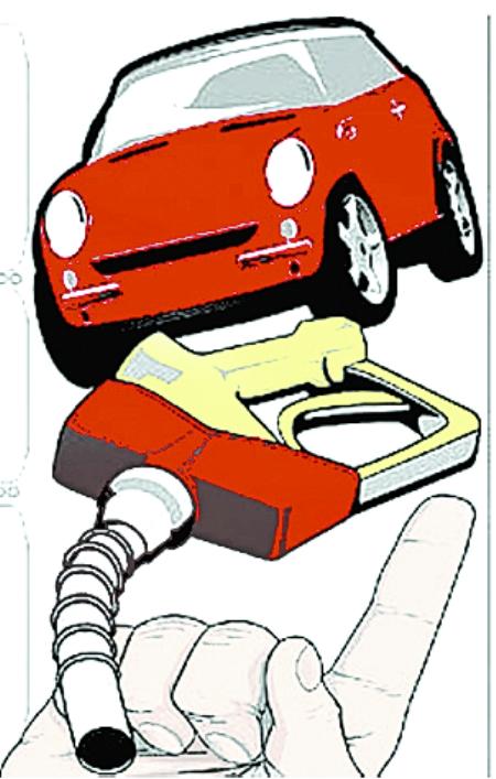 > 正文   手动挡怎么开车最费油开空调也比开窗户费油,所以如果不是