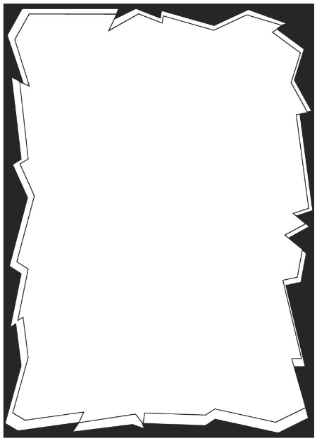 ppt 背景 背景图片 边框 模板 设计 相框 450_630 竖版 竖屏