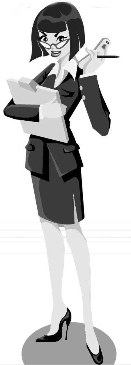 动漫 卡通 漫画 设计 矢量 矢量图 素材 头像 450_1252 竖版 竖屏