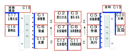 电路 电路图 电子 原理图 500_200