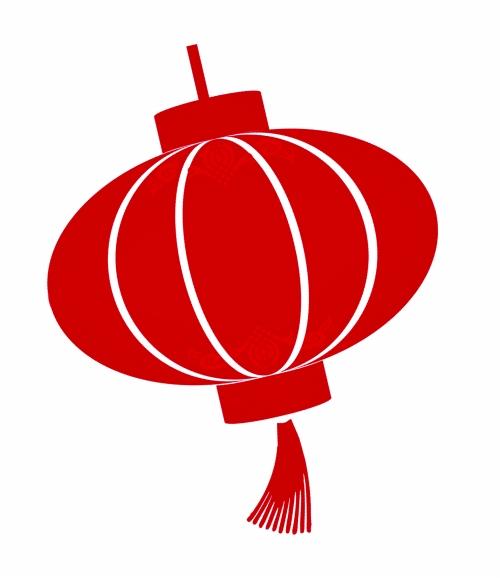 红灯笼素材建筑内容 红灯笼素材建筑版面设计