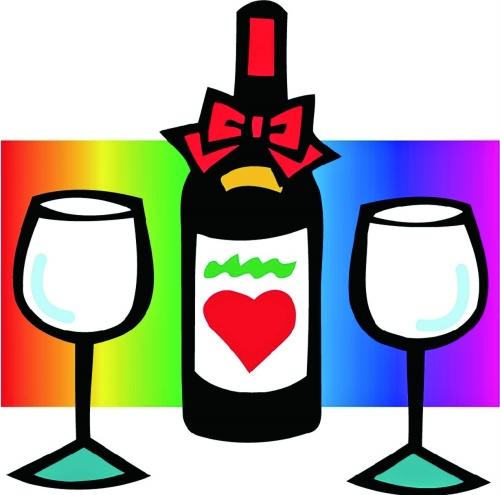 核心提示 与2012年的情人节被排在正月廿三不同,今年的情人节,直接撞在了大年初五的腰眼上。 作为近年来流行的礼物,红酒正在成为馈赠佳人,或与君共饮一杯的绝好装备。可是,连玫瑰花店老板都称赔钱的2013情人节,郑州红酒市场如何呢?记者为此进行了走访。 记者 魏浩 通讯员 张萌 情人节遇上春节,红酒遇冷 往年情人节、七夕,甚至光棍节,都可以成为大促销的理由。今年,错失了一次大好机会。说这话的,是郑州市人民路一家超市的经理张先生。早在元旦之前,他就为2013年上半年的计划书犯愁:情人节促销这一块,