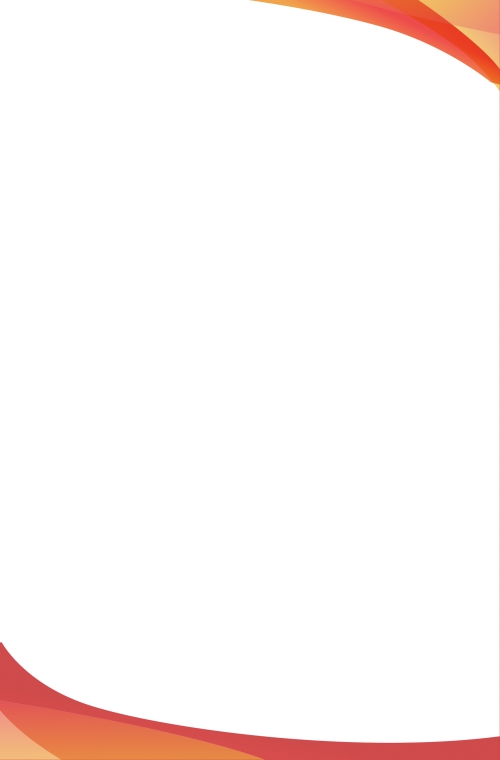 ppt 背景 背景图片 边框 模板 设计 矢量 矢量图 素材 相框 500_760