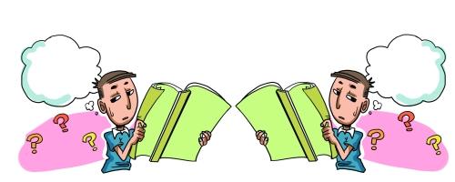 动漫 卡通 漫画 设计 矢量 矢量图 素材 头像 500_200