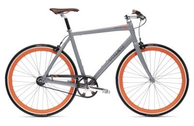 自行车 400_260