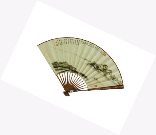 装饰:三国时器物花纹比较简单朴素,常见有弦纹,水波纹
