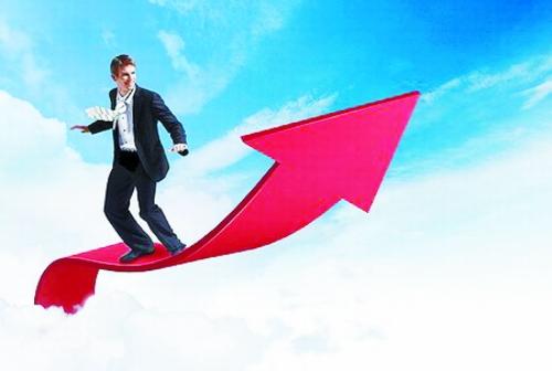 """以实现""""资本互动阳光化,投资渠道规范化,商品流通扁平化,销售渠道电"""
