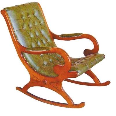 或者是内部框架为实木结构的布艺沙发