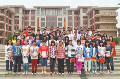 引领AP发展高中汇聚素材精英班课程教育国际高中杨利伟作文图片