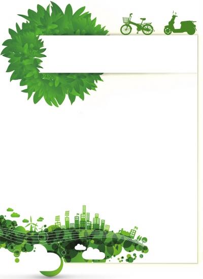 ppt 背景 背景图片 边框 模板 设计 相框 400_549 竖版 竖屏