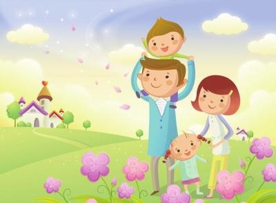 青春与梦想 门口风景如画 鲜花送母亲新闻.