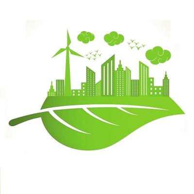 要大力开展生态修复,让城市再现绿水青山