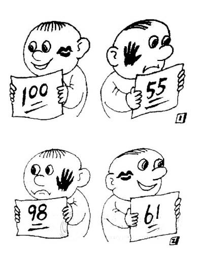 简笔画 设计 矢量 矢量图 手绘 素材 线稿 400_518 竖版 竖屏