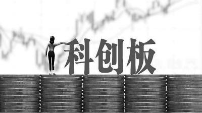 http://www.edaojz.cn/xiuxianlvyou/102238.html