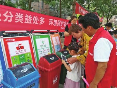 http://www.zgcg360.com/jiajijiafang/391551.html