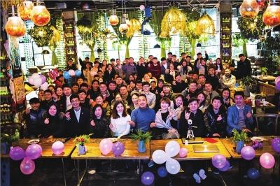 《哪吒之魔童降世》成中国动画票房冠军有咱洛阳的功劳