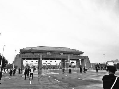 全省首个无人值守5G收费站鹤壁站开通