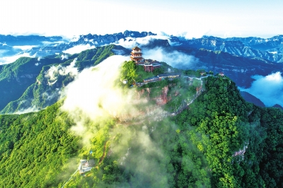 http://www.weixinrensheng.com/lvyou/873555.html