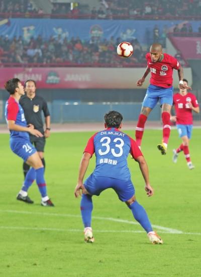 http://www.7loves.org/jiaoyu/1209892.html
