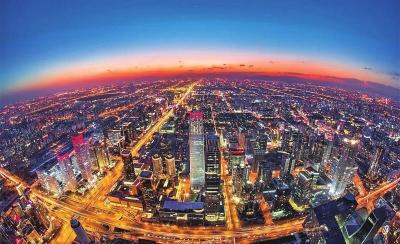 http://www.hjw123.com/huanbaochanye/50864.html