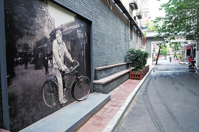 http://www.weixinrensheng.com/lishi/939587.html