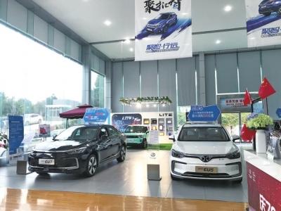 http://www.carsdodo.com/cheshangchezhan/211556.html