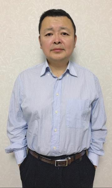 /fangchan/139222.html