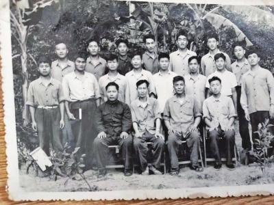 /nenyuan/139360.html