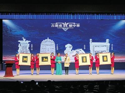 /zhengzhou/142616.html