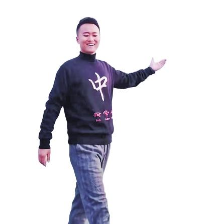 http://www.umeiwen.com/shishangquan/1251696.html