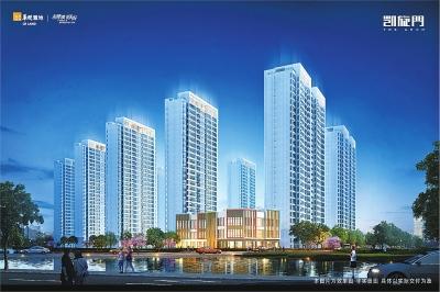 http://www.house31.com/jinrongshichang/137825.html