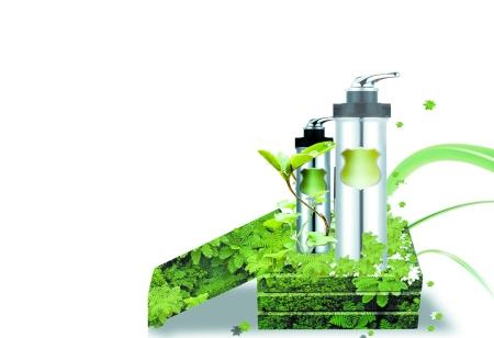 净水器,大多数采用滤芯结构,不同机型有不同的滤芯组合,从一级到