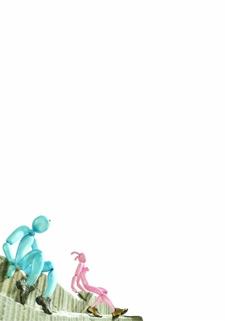 ppt 背景 背景图片 边框 模板 设计 相框 450_642 竖版 竖屏