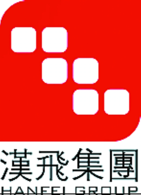 logo logo 标志 设计 图标 450_621 竖版 竖屏
