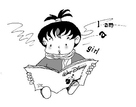 小孩子学习简笔画