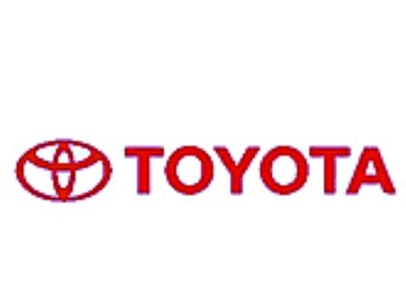 logo logo 标志 设计 矢量 矢量图 素材 图标 450_338