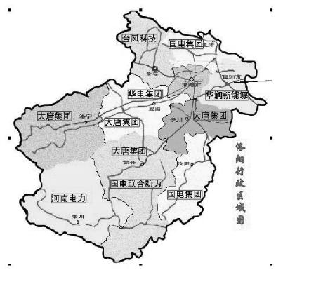 地图 450_405