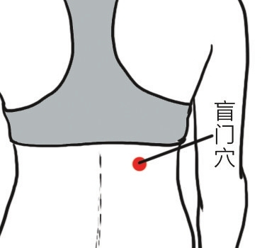 http://www.vribl.com/yangshengtang/410034.html