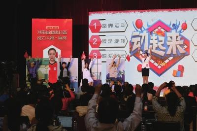 http://www.gyw007.com/yulexiuxian/349434.html
