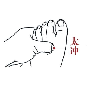 http://www.weixinrensheng.com/yangshengtang/880151.html