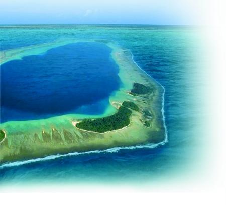 黄岩岛事件四大焦点引发广泛关注