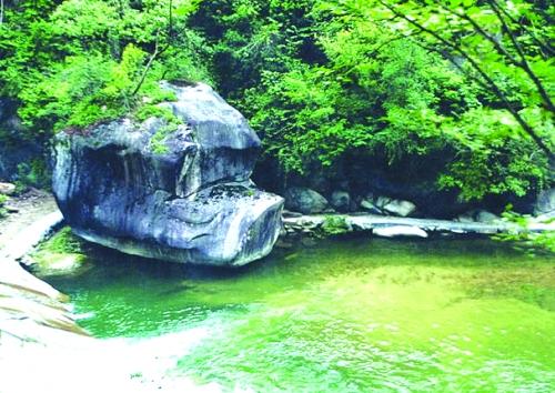http://www.wzxmy.com/shishangchaoliu/15557.html