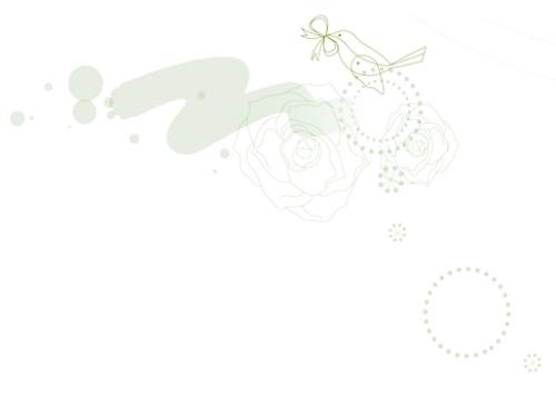 背景 壁纸 设计 矢量 矢量图 素材 500_354
