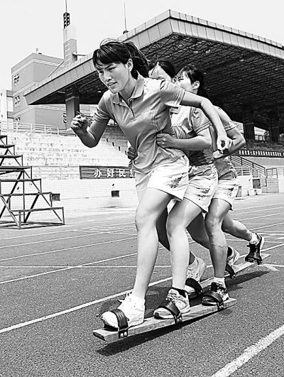 yundong滑板鞋女