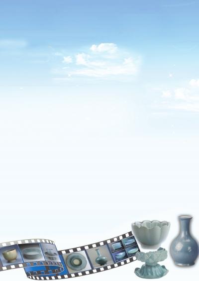 中共宝丰县委 宝丰县人民政府   热烈祝贺北京故宫博物院汝窑瓷器展开展暨汝窑国际学术研讨会召开 - 中原陶瓷学 - 中原陶瓷学