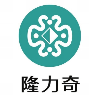 江苏隆力奇生物科技股份有限公司河南分公司市场营销服务监督电话:0371-55696623 江苏隆力奇生物科技股份有限公司位于江苏省常熟市,是国内民族日化、保健行业的代表企业。30年来,公司先后全面通过了9001质量体系和14001环保体系的认证,2002年被工商总局认定为中国驰名商标。隆力奇通过实施品牌战略、营销战略、人才战略、科技战略、管理战略,把隆力奇打造成为民族日化、保健品、养生产品、医疗健康器械的开发和产销基地。 隆力奇自1986年创建以来,始终不忘履行社会责任,实现民族企业价值,在慈善公益上,隆