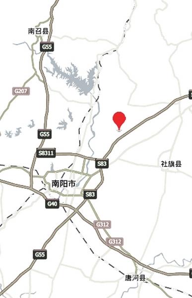 地图 387_600 竖版 竖屏