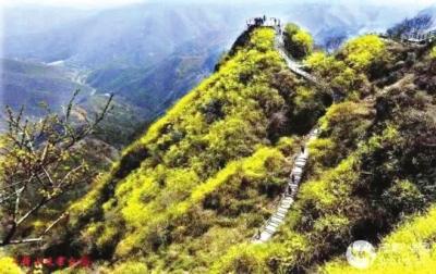 方城是一座历史文化名城,位于河南省西南部,南阳盆地的东北缘,古