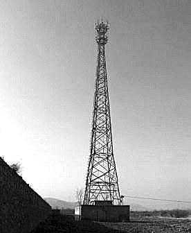 河南铁塔:植根中原沃土 建设网络强省