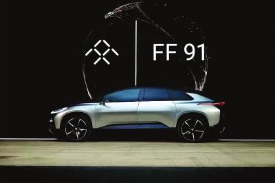 汽车业作为国民经济的支柱性产业,是国家制造实力的象征,新能源汽车